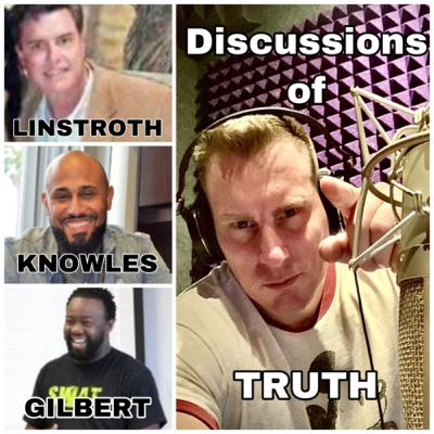 Linstroth Report - the current progression of the BLM movement