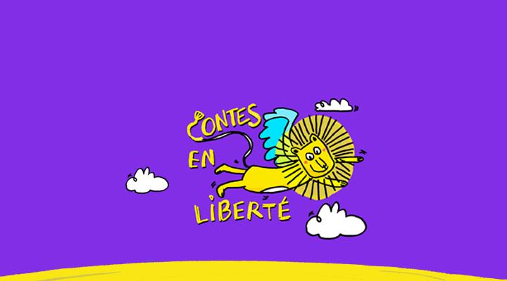 Contes en liberté