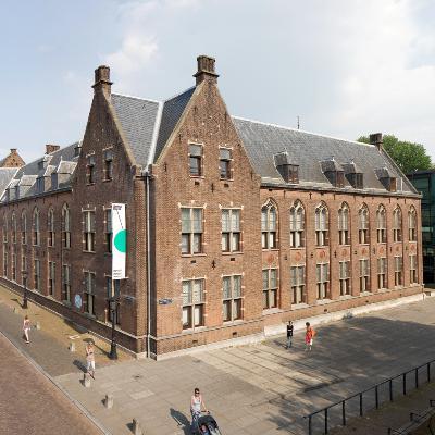 Bart Rutten: we moeten in het Nijntje Museum vooral de ouders goed in de gaten houden