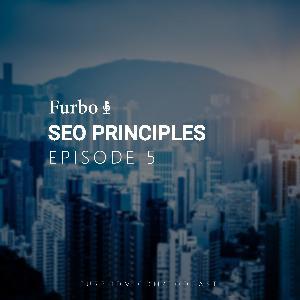 E5: SEO Principles | اصول اسایاو