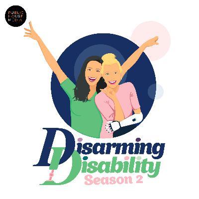 Season 2 Wrap Up!