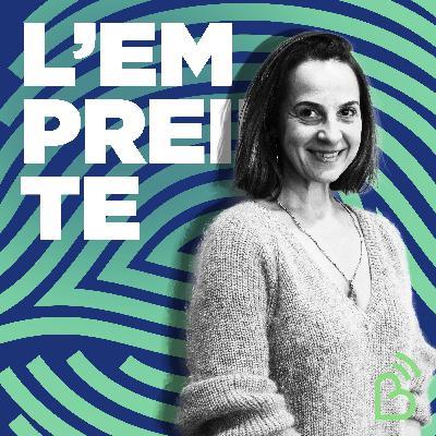 Caroline Renoux, Fondatrice & CEO de Birdeo