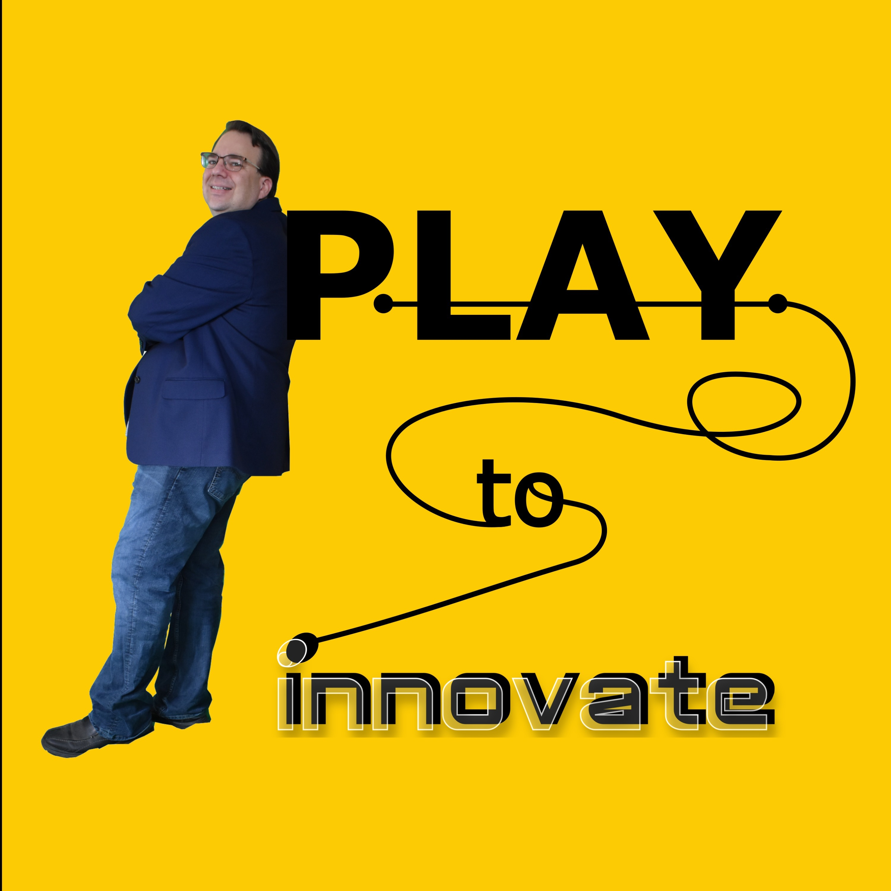 Play to Innovate