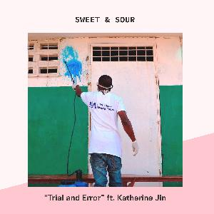 23: Trial and Error (ft. Katherine Jin)