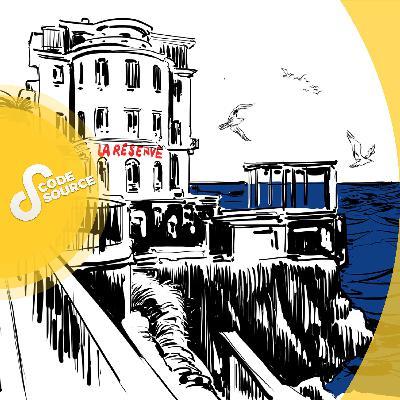 Affaire Veyrac : le récit du rocambolesque enlèvement d'une millionnaire à Nice
