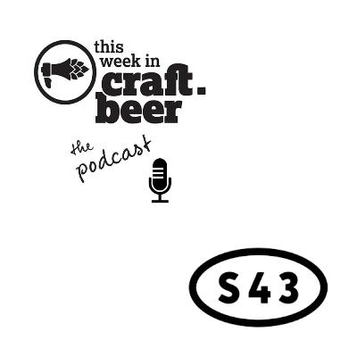 Episode 6 - S43 Brewery
