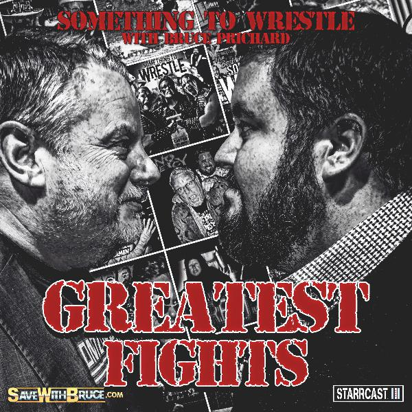 Greatest Fights