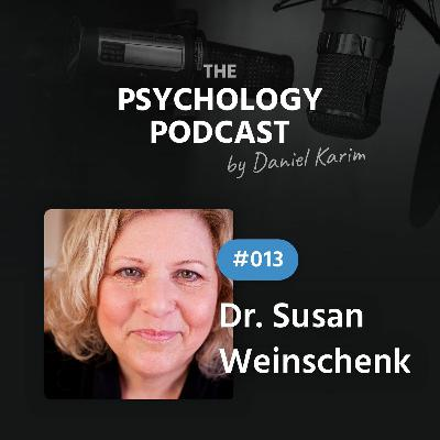 Dr. Susan Weinschenk - How to Get People to Do Stuff