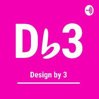 Learning Design: Secrets Revealed!