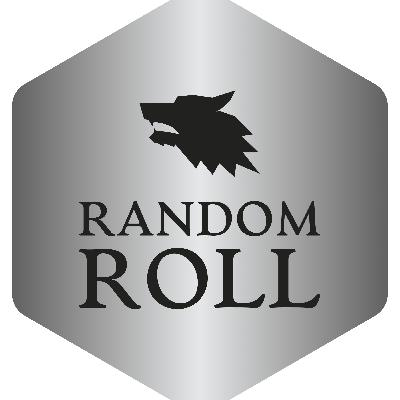 Random Roll - The Frozen Hall Ep 03 - Moonlighting