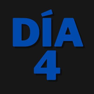 T2 - Episodio #42 Día 4 - Semana Gratuita de Seguridad y Protección