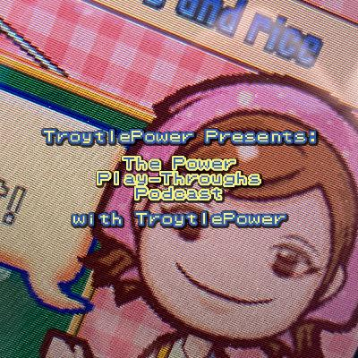 Cooking Mama! (NDS)