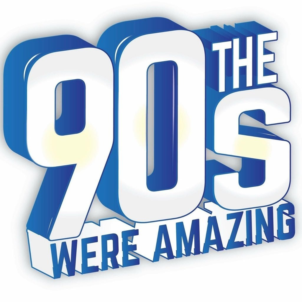 TRACKS OF MY LIFE - BEST SELLING SINGLES OF THE 1990'S IN THE UK