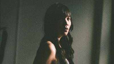 Thao & The Get Down Stay Down Reflects On Forgiveness In 'Temple'