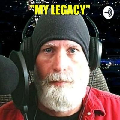 """My Legacy"""