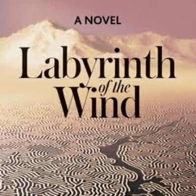 Labyrinth of the Wind