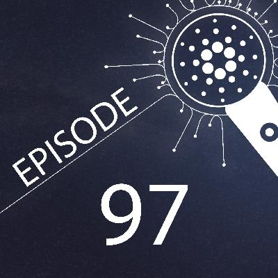Upcoming Dates, Hardfork Combinator and Latest News | TCE 97