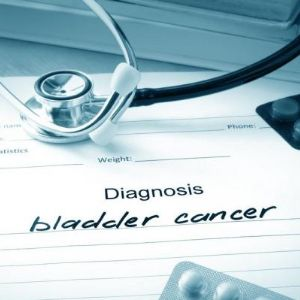 A Breakthrough Treatment for Advanced Bladder Cancer