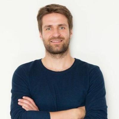Alex Melzer (Zolar): Ist Solarstrom nur etwas für Wohlhabende?
