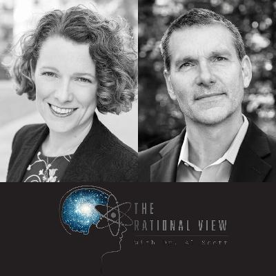 Kirsty Gogan and Eric Ingersoll on Nuclear Hydrogen