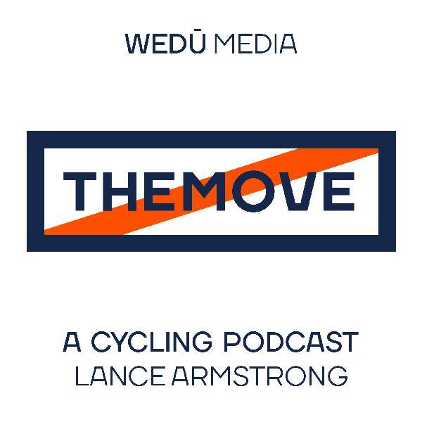 Giro d'Italia Week 3 Stage 19 Recap