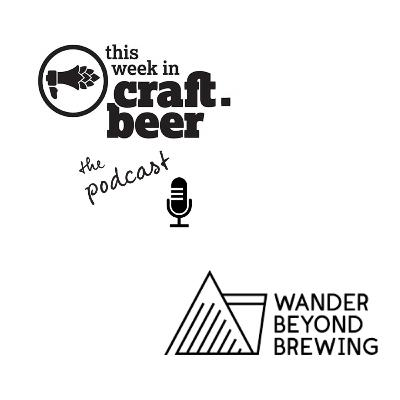Episode 13 - Wander Beyond Brewing