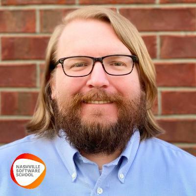 Mark Skinner – Web Development