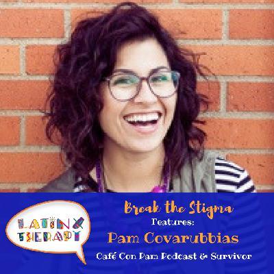 Break the Stigma: Self-Forgiveness Conquers All