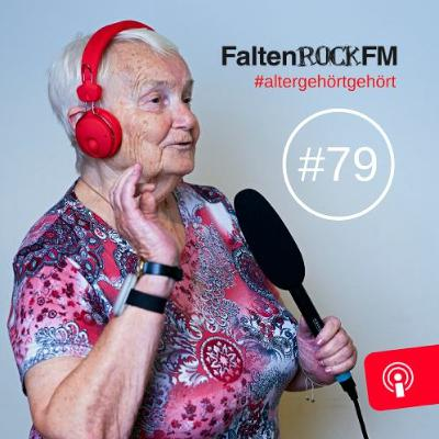 Das merkwürdige Ernährungsverhalten alternder Großstädter im Ruhestand - Gretchenumfrage #79