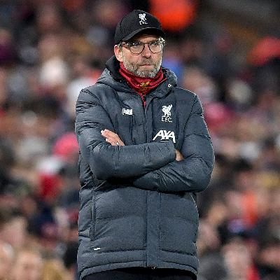 Blood Red: How Jurgen Klopp deal with Fabinho selection dilemma, scheduling row and could Pep Lijnders be Klopp's successor?