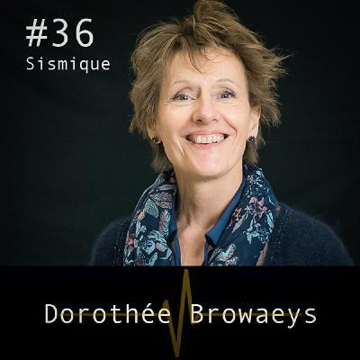 L'urgence du vivant - Dorothée Browaeys
