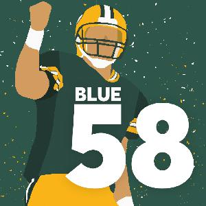 473 - Packers Handle Washington, But Short Week Looms