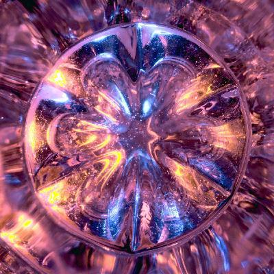 1 Hour 432 Hz Solfeggio Frequencies Healing Meditation Music