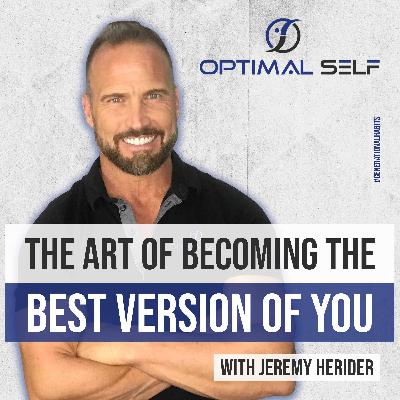 How to Overcome Anything in Your Life | Life Skills - Mindset - Character