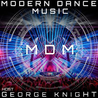 George Knight - MDM #26