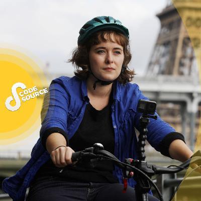 « Comment j'ai retrouvé mon vélo volé à Paris » : notre reporter raconte les coulisses de sa vidéo virale