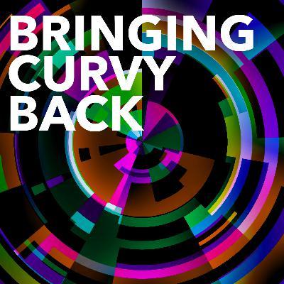 58: Bringing Curvy Back (Gaussian Curvature)