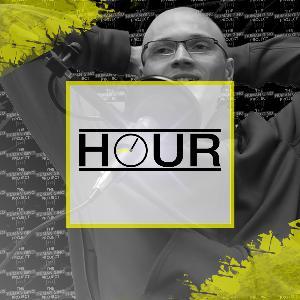 Hour 91 | Gino Pronos | Intro