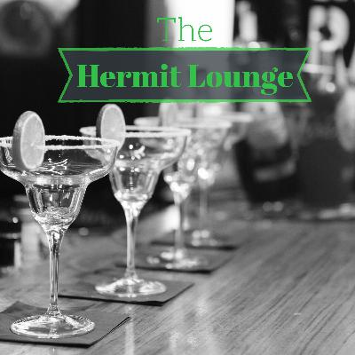 The Hermit Lounge Ep.1 | four dudes and a baby.