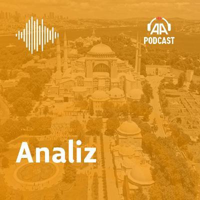 Ayasofya'nın camiye çevrilmesi kararı ve teo-politik tepkiler