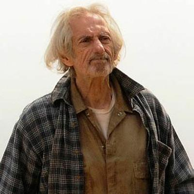 Ep. 2 - Larry Hankin Interview - Deluxe Edition: Yet Another Pop Culture Podcast