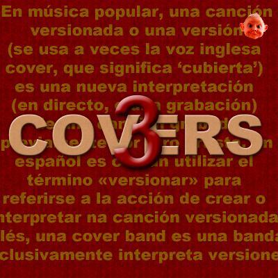 Covers - Tercer Programa
