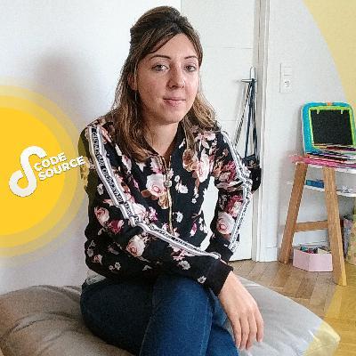 Un an après son témoignage, que devient Laura, 32 ans, rescapée d'un féminicide ?