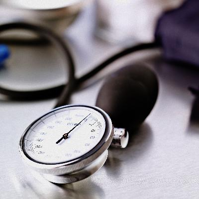 Medical Malpractice in the Restatement Third of Torts