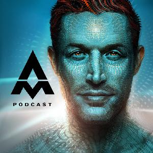 AMP #229 Alex Banayan Sets The Podcast Record