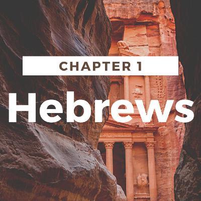 Hebrew - Chapter 1
