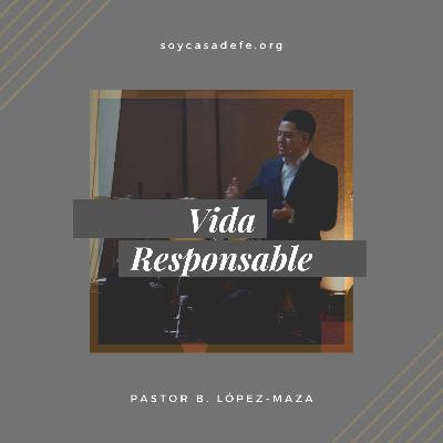 Vida Responsable