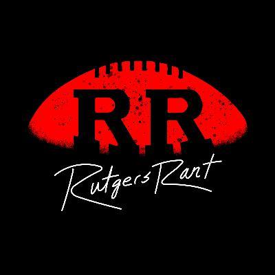 Rutgers football lands Gavin Wimsatt; Breaking down hoops transfer portal mayhem