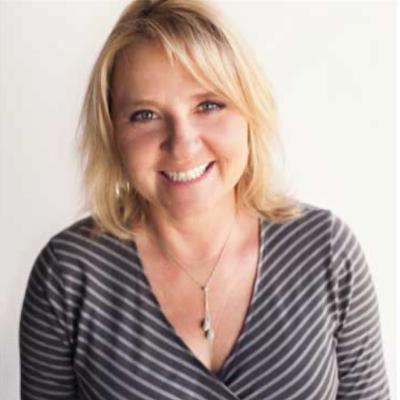 Melissa Kehl, President and Owner, Rieke Office Interiors   Chicago Business Podcast Episode 017