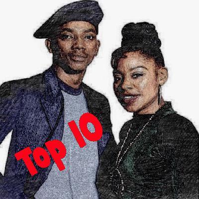 Bonus n° 4 - Culture Beat's 10 Best Songs